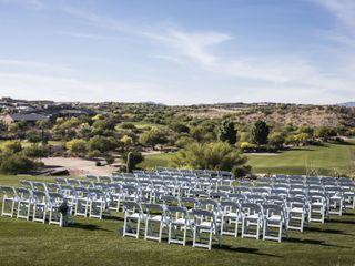 Wickenburg Ranch Golf and Social Club 4