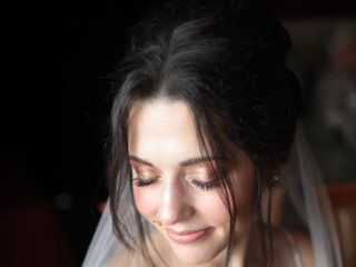 Kristen Wynn Photography 5