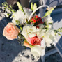 Tide the Knot Beach Weddings 36