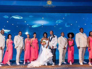 Georgia Aquarium 5