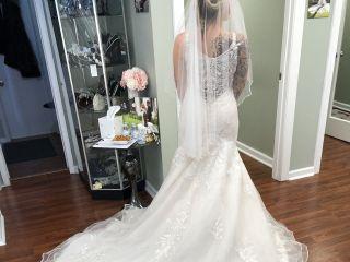 Dress 2 Impress 6