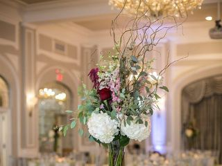 Kensington Florals & Events 6