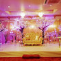 A's Creation Events Decor 19