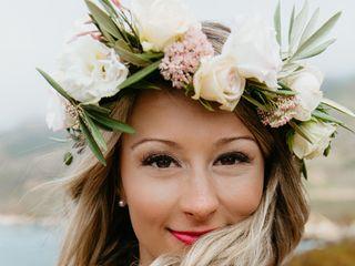 Face Forward Bridal 2