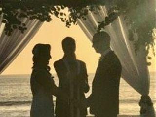 Seaside Ceremonies 5