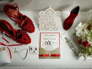 Gabriel Padial Weddings 5