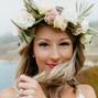Face Forward Bridal 9
