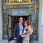 Weddings San Francisco 17