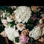 Karen J. Florals 13