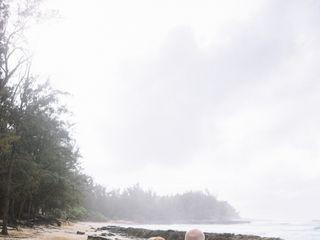 Hawaiian Aloha Blessings 7