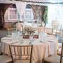 Piedmont Room & Piedmont Garden Tent 6