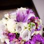 Venia Floral and Event Design 11