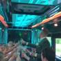 Elite Coach Transportation 3