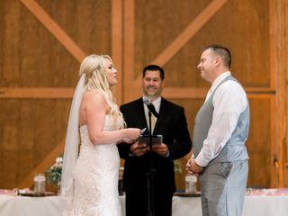 Your Romantic Wedding 4