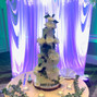 BOUQUET CAKES BY NAFI 7