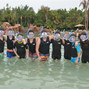 Discovery Cove - SeaWorld Parks & Entertainment 16