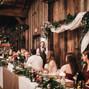 My Perfect Wedding Assistant aka Bride's B*tch 35