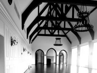 Oakwood Country Club 4