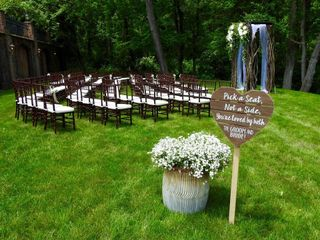 Weddings On Memory Lane 6