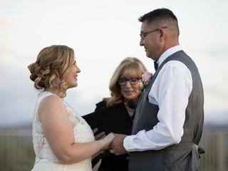 Wedding By Laura 4