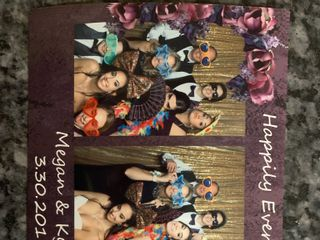 See Me Photo Booths 1