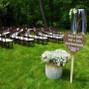 Weddings On Memory Lane 11