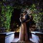 Signature Wedding Photography 6