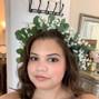 FBJ Weddings 33