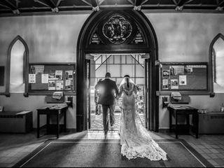 Sucar Weddings Photography 2