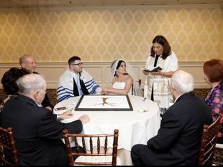 Rabbi Marsha Jane 4