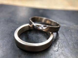 Ringed 1