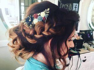 MarloHaus Makeup and Hair 5