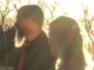 Rev Jonny Diane - Professional Wedding Officiant 2