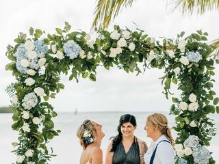 Weddings By Molly 2