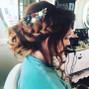 MarloHaus Makeup and Hair 12