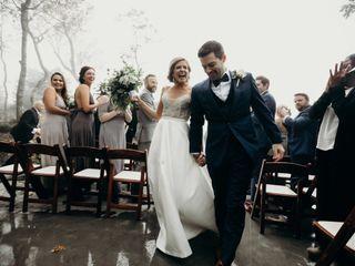 Boss Playa Productions Wedding DJ Service 3