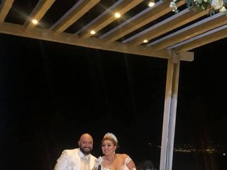 Cabo Weddings & Events 4