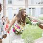Italian Wedding Officiants 14