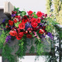 Village Florist 14
