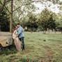 Shady Lane Farm 14