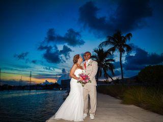 Key West Harbour 2