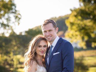 Fotoimpressions Wedding Photography 4