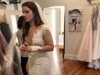 Serendipity Bridal 2