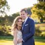 Fotoimpressions Wedding Photography 11