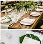 Mar ibarra Weddings 8