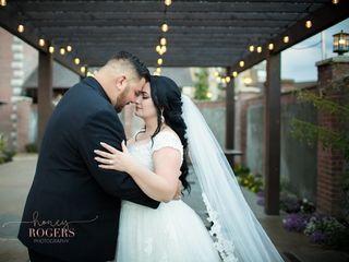 Taylored Bridal 1