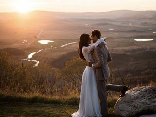 L Elizabeth Wedding Planning & Photography 3