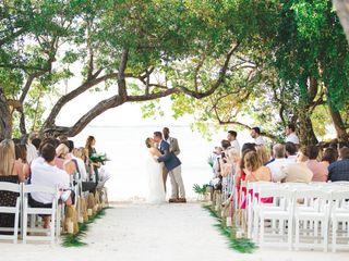 Baker's Cay Resort Key Largo 4