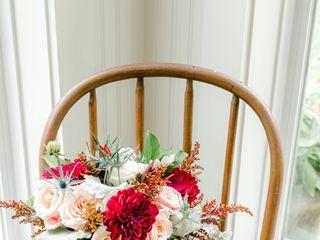 Flowers by Amanda 2
