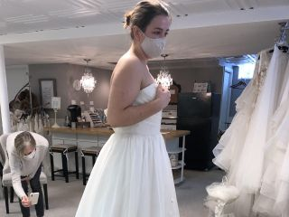 Bridal Boutique by New Name 5